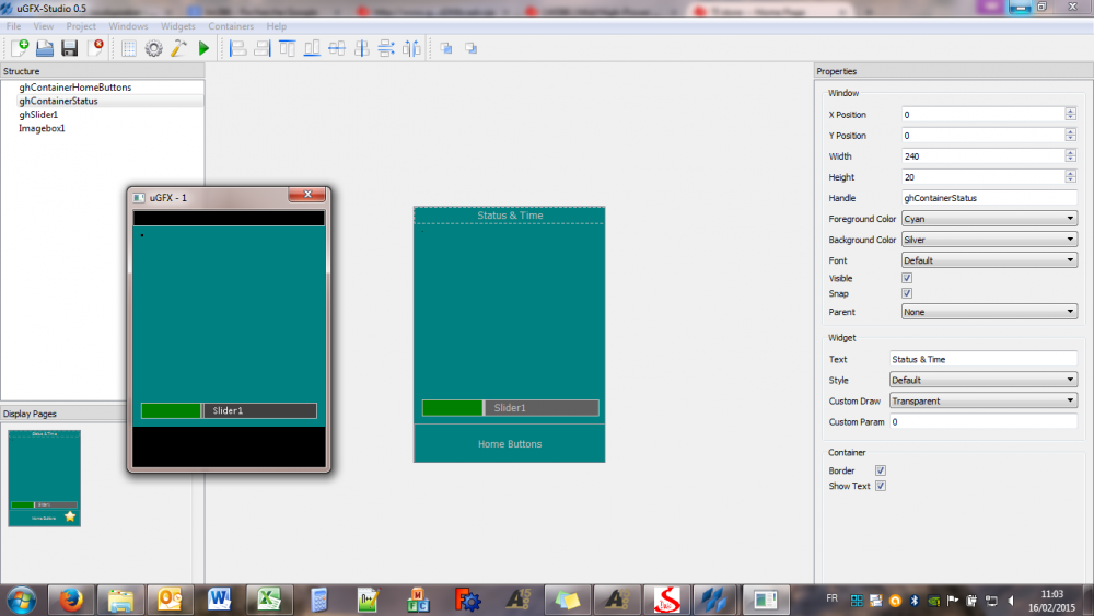 Screenshot_bug.thumb.png.ad798c121258020