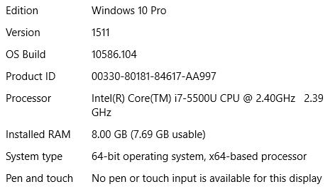 windows_build.png.ad41d5ec581be8be94c39d