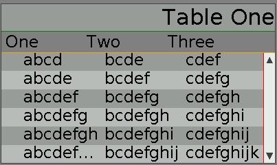 Table.8.28.jpg