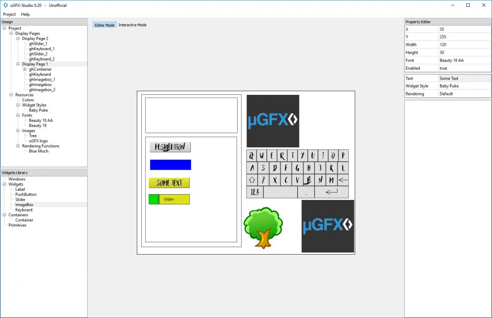 ugfx_studio_pre_0.2.png