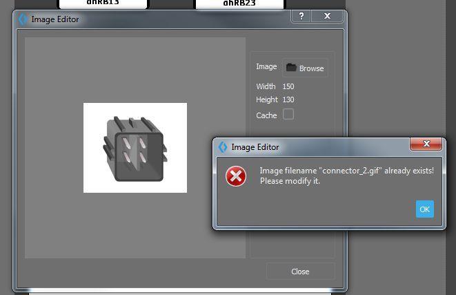 issue image editor.jpg
