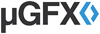 µGFX Community